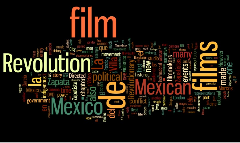 http://www.bloomsbury.com/us/revolution-and-rebellion-in-mexican-film-9781441168122/